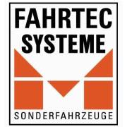 partner_fahrtec