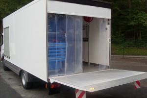 schoeler-kanalisierungsfahrzeug-001