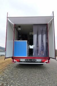 schoeler-kanalisierungsfahrzeug-008