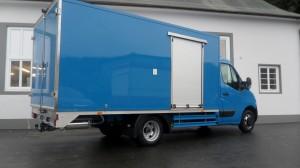 schoeler-kanalisierungsfahrzeug-009