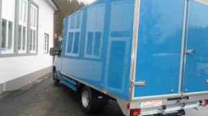 schoeler-kanalisierungsfahrzeug-011
