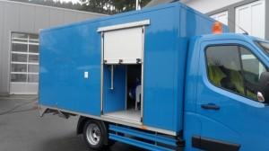 schoeler-kanalisierungsfahrzeug-013