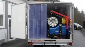 schoeler-kanalisierungsfahrzeug-014