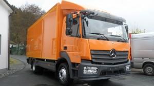 schoeler-kanalisierungsfahrzeug-017