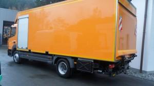schoeler-kanalisierungsfahrzeug-019