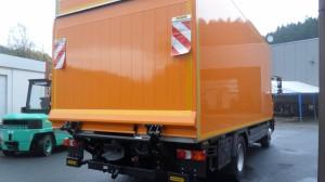 schoeler-kanalisierungsfahrzeug-020