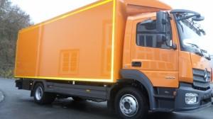 schoeler-kanalisierungsfahrzeug-021