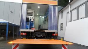 schoeler-kanalisierungsfahrzeug-022