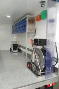 schoeler-kanalisierungsfahrzeug-024
