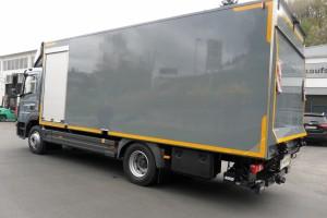 schoeler-kanalisierungsfahrzeug-027