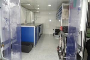 schoeler-kanalisierungsfahrzeug-029