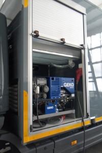 schoeler-kanalisierungsfahrzeug-030