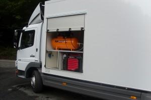 schoeler-kanalisierungsfahrzeug-033
