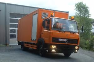 schoeler-kanalisierungsfahrzeug-034