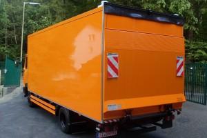 schoeler-kanalisierungsfahrzeug-035