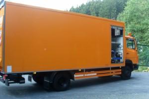 schoeler-kanalisierungsfahrzeug-036