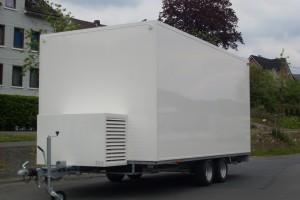 schoeler-kanalisierungsanhaenger-001