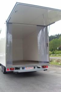 schoeler-kanalisierungsanhaenger-003