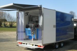 schoeler-kanalisierungsanhaenger-006