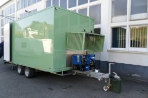 schoeler-kanalisierungsanhaenger-009