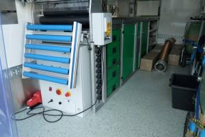 schoeler-kanalisierungsanhaenger-011