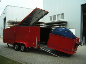 schoeler-spezialanhaenger-006