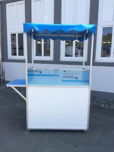 schoeler-strassenverkaufsstand-001