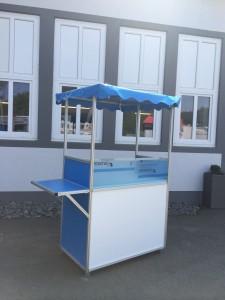schoeler-strassenverkaufsstand-002