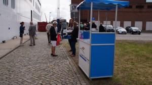 schoeler-strassenverkaufsstand-006