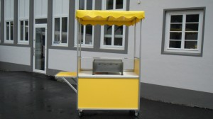 schoeler-strassenverkaufsstand-010