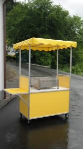 schoeler-strassenverkaufsstand-011