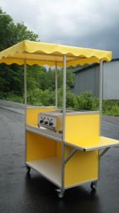 schoeler-strassenverkaufsstand-012