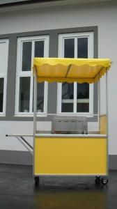 schoeler-strassenverkaufsstand-013