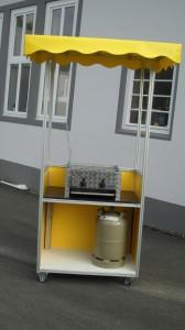schoeler-strassenverkaufsstand-015