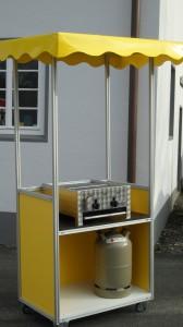 schoeler-strassenverkaufsstand-016