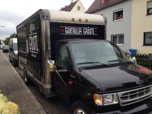 schoeler-foodtruck-002