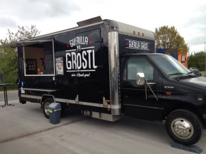 schoeler-foodtruck-003
