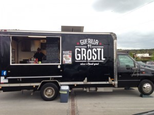 schoeler-foodtruck-004
