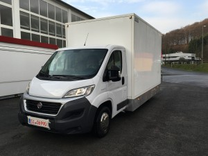 schoeler-foodtruck-018
