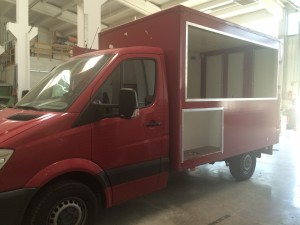 schoeler-foodtruck-024