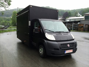 schoeler-foodtruck-025