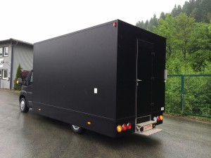 schoeler-foodtruck-027