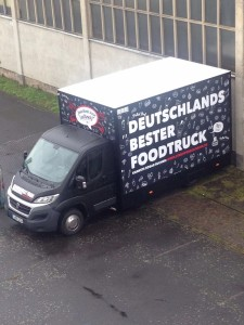 schoeler-foodtruck-029