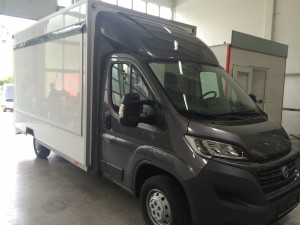 schoeler-foodtruck-030