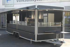 verkaufsanhaenger-foodtruck-001