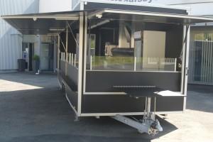 verkaufsanhaenger-foodtruck-002