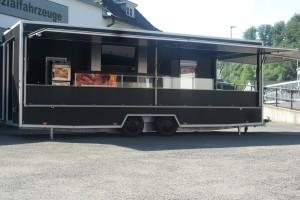 verkaufsanhaenger-foodtruck-012