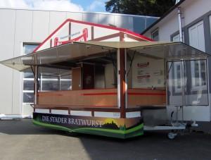 verkaufsanhaenger-bratwurst-001