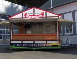 verkaufsanhaenger-bratwurst-002