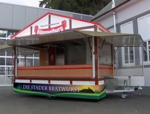 verkaufsanhaenger-bratwurst-003